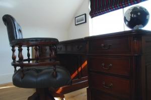 Furniture Cork - chosen by interior designer Hannah Lordan