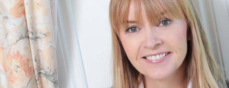 Hannah Lordan Interior Designer, Cork